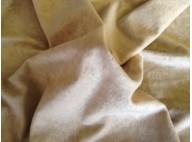 1beige-suedette-stof-192x142