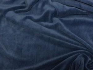 blauwe