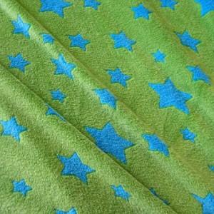 sterlimeblauw