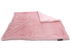 Doggieyou-Blanket-Basic-Pink-300x225
