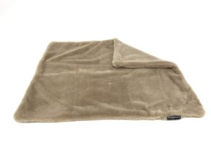 Doggieyou-Blanket-Basic-Taupe-300x225